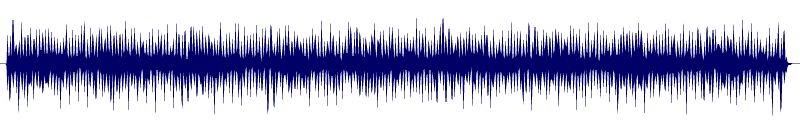 waveform of track #129435