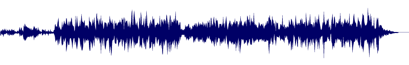 waveform of track #129438