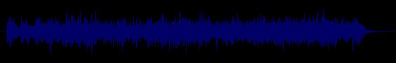 waveform of track #129440
