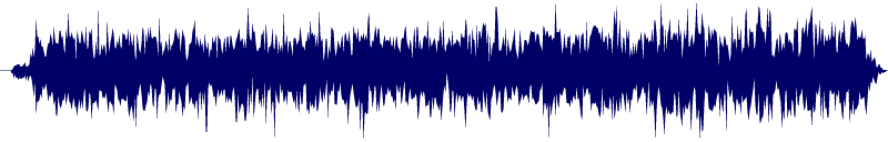 waveform of track #129441
