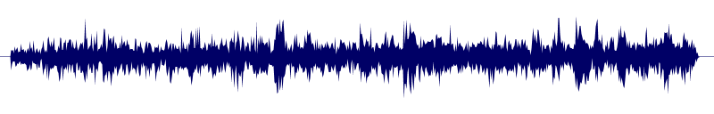 waveform of track #129444