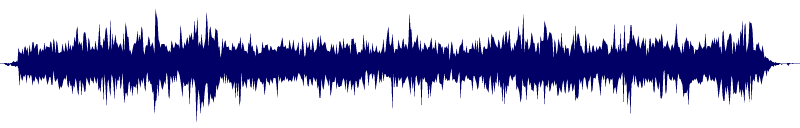 waveform of track #129447