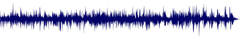 waveform of track #129448