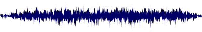 waveform of track #129449