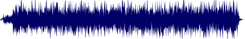 waveform of track #129450