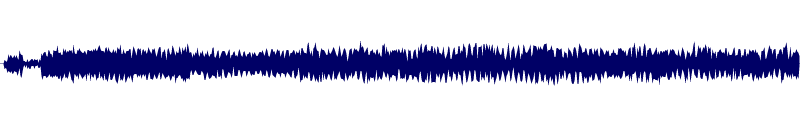 waveform of track #129452