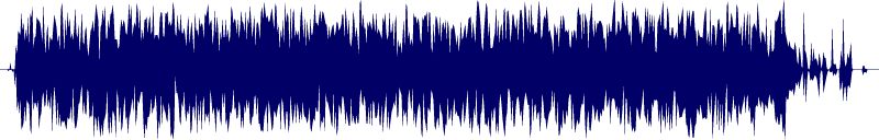 waveform of track #129453