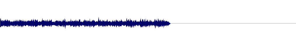 waveform of track #129457