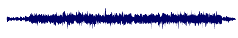 waveform of track #129461