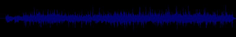 waveform of track #129465