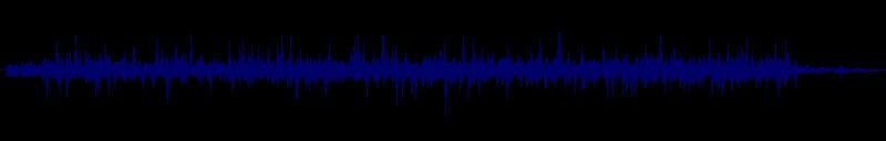 waveform of track #129467