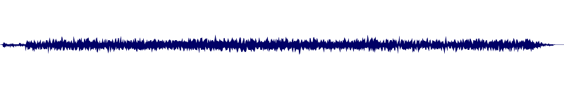 waveform of track #129468