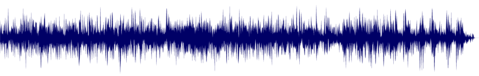 waveform of track #129469