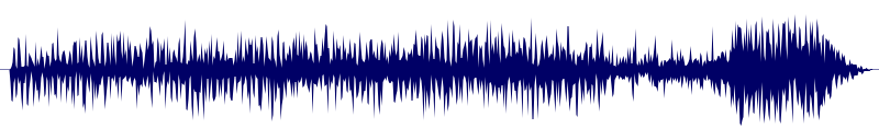 waveform of track #129470