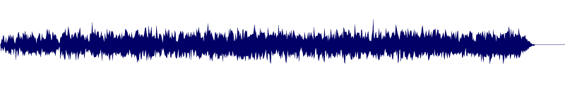 waveform of track #129473