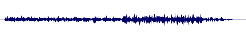 waveform of track #129474