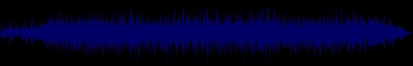 waveform of track #129475