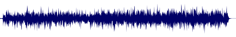waveform of track #129476