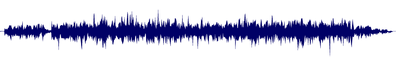 waveform of track #129479