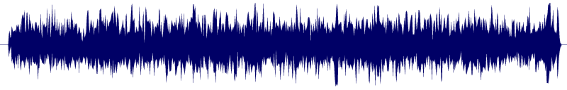 waveform of track #129482