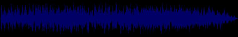 waveform of track #129483