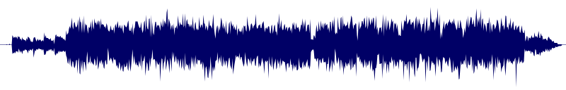 waveform of track #129488