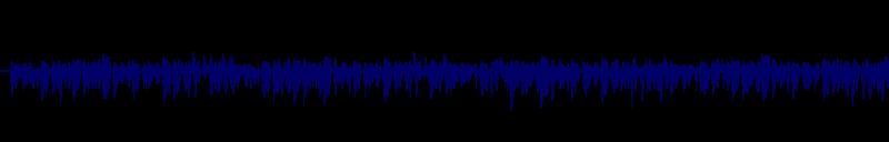 waveform of track #129490