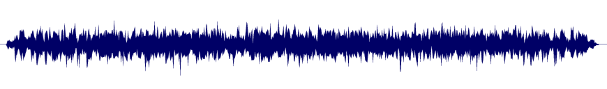 waveform of track #129491
