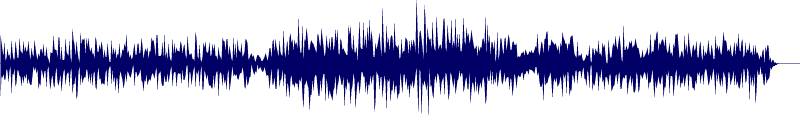 waveform of track #129493