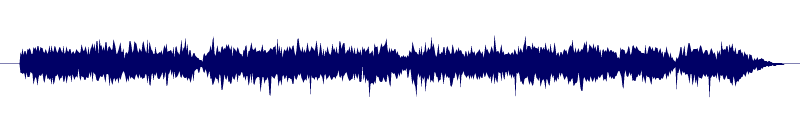 waveform of track #129494