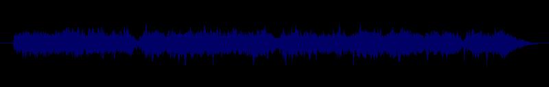 waveform of track #129494