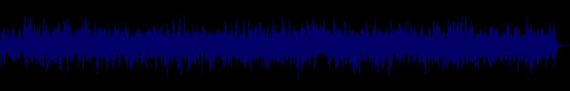 waveform of track #129495