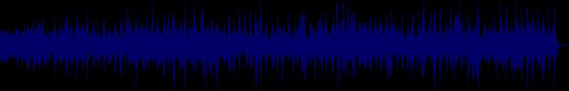waveform of track #129496