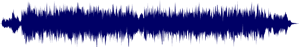waveform of track #129504