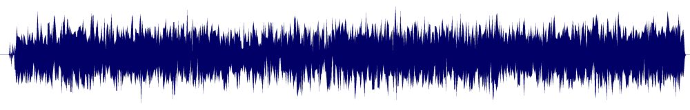 waveform of track #129511