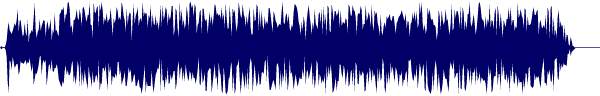 waveform of track #129519