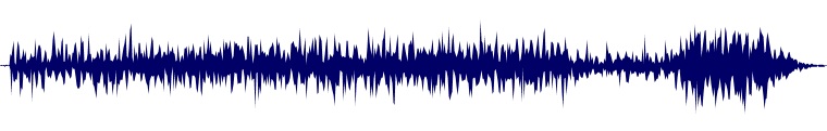 waveform of track #129520
