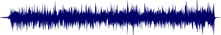 waveform of track #129526