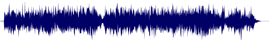 waveform of track #129527