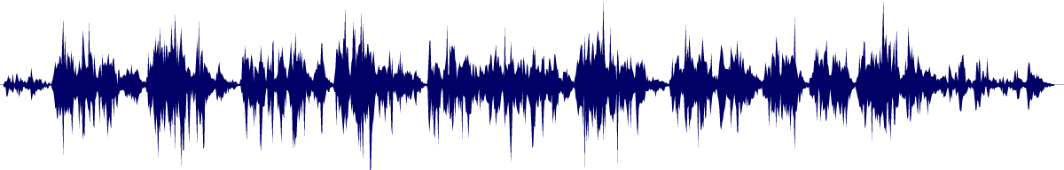 waveform of track #129528