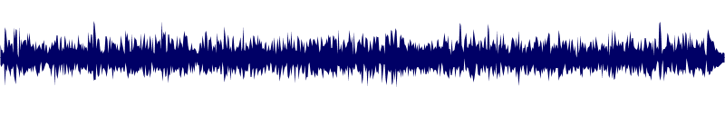 waveform of track #129529