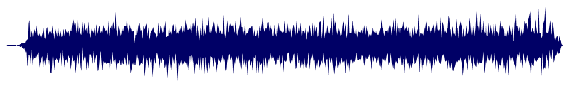 waveform of track #129539