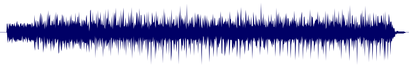 waveform of track #129546