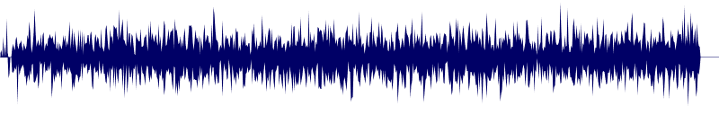 waveform of track #129551