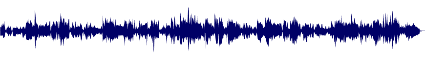 waveform of track #129561