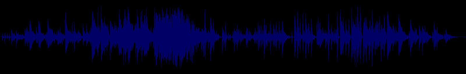 waveform of track #129562
