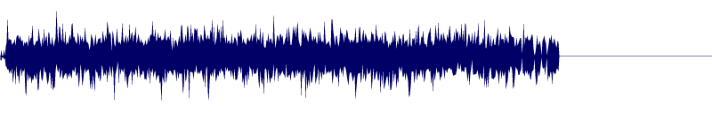 waveform of track #129563