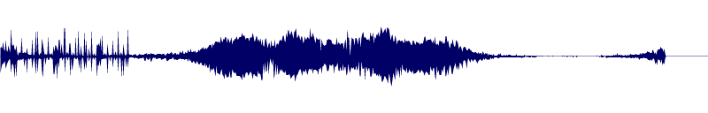 waveform of track #129566