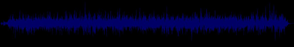 waveform of track #129567