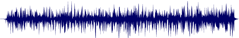 waveform of track #129568